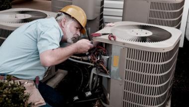 Benefits of Air Conditioning Repair