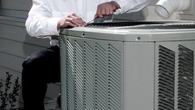 How to Repair AC Coil Leak