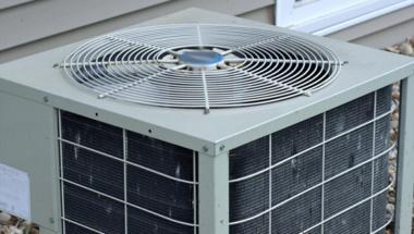 Best Air Conditioning Repair in Klein TX