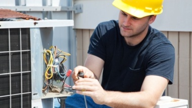 Affordable AC Repair in Pearland TX