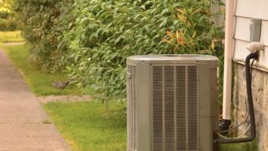 Air Conditioning Repair Near Me