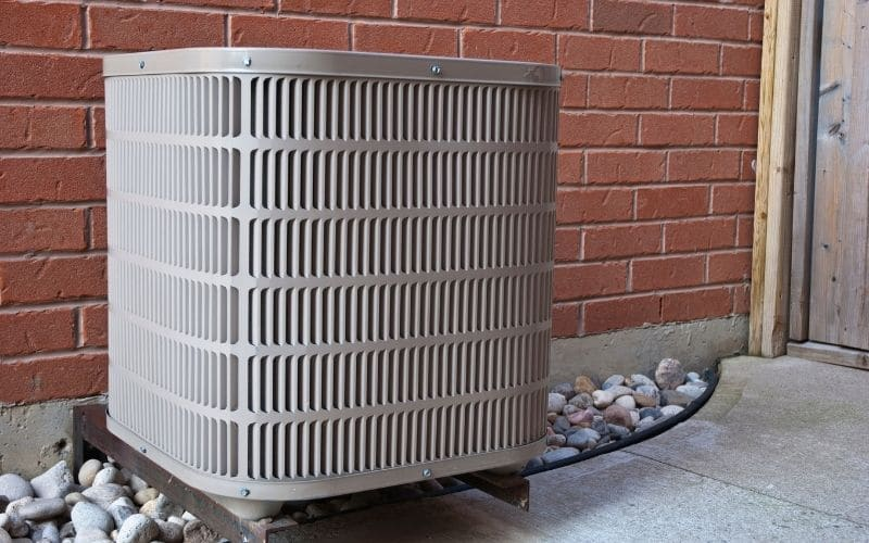 Quick Air Conditioning Repair in Spring TX