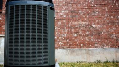 Why Do I Need Annual AC Maintenance?